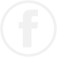 """Официальная страница """"Юни-тек"""" в Facebook"""