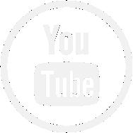 "Официальная страница ""Юни-тек"" на YouTube"